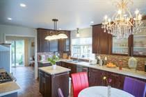 Homes for Sale in South Kamloops, Kamloops, British Columbia $768,800