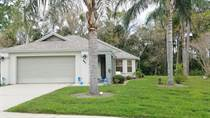 Homes Sold in Indigo, Daytona Beach, Florida $222,500