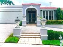 Homes for Sale in Paseo La Fuente, San Juan, Puerto Rico $1,250,000