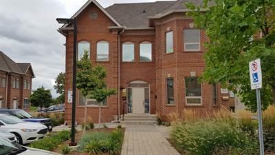 30 Wertheim Court # 12 , Suite 201, Richmond Hill, Ontario