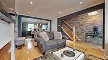 Homes for Sale in Birchmount/Highview, Toronto, Ontario $755,000