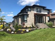 Homes for Sale in St. Davids, Niagara-on-the-Lake, Ontario $1,399,000