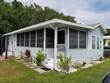 Homes Sold in Ruskin, Florida $25,900