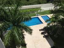 Condos for Sale in Bonampak, Cancun, Quintana Roo $233,333