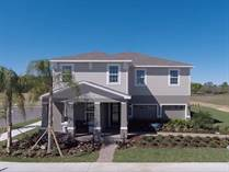 Homes for Sale in Orlando, Florida $405,990