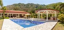 Multifamily Dwellings for Sale in Las Monas, Pueblo Nuevo, Puntarenas $699,000
