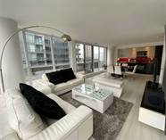 Condos for Rent/Lease in Toronto, Ontario $7,500 monthly