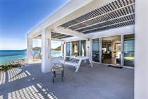 Homes Sold in Cabo Pulmo, Baja California Sur $788,000