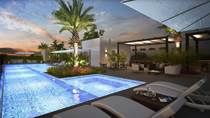 Homes for Sale in Playa del Carmen, Quintana Roo $740,000