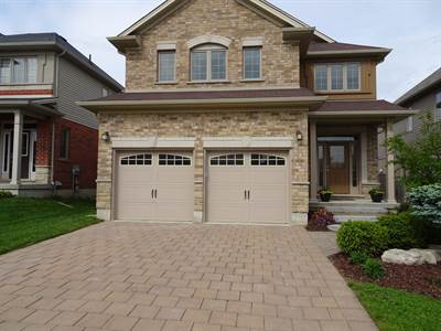 6 year old house for sale London Ontario
