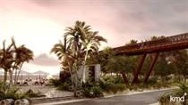 Condos for Sale in Tulum, Quintana Roo $970,000