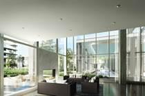 Homes for Sale in Golden-Square-Mile, Montréal, Quebec $457,000