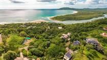 Lots and Land for Sale in Playa Tamarindo, Tamarindo, Guanacaste $1,950,000