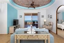 Condos for Sale in Bella Sirena, Puerto Penasco/Rocky Point, Sonora $489,900