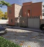 Homes for Sale in Mesa del Malanquin, San Miguel de Allende, Guanajuato $445,000