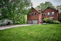 Homes Sold in Port Union/Lawrence, Toronto, Ontario $1,598,800