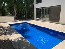 Homes for Sale in Bahia Principe, Akumal, Quintana Roo $550,000