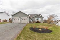 Homes for Sale in North River, Cornwall, Prince Edward Island $419,000