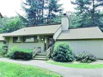 Homes for Sale in Farmington, Connecticut $199,900