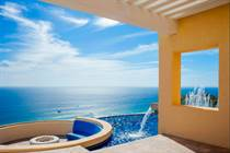 Homes for Sale in Pedregal, Cabo San Lucas, Baja California Sur $3,499,000