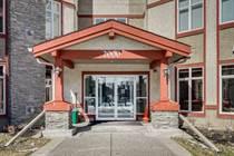 Condos for Sale in Lake Bonavista Estates, Calgary, Alberta $289,900