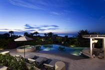 Homes for Sale in Tourist Corridor, Baja California Sur $1,999,000