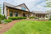 Homes for Sale in Malahide, Ontario $859,000