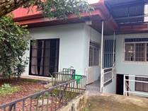 Homes for Sale in Atenas, Alajuela $150,000