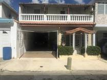 Homes for Sale in Reparto Valencia, Bayamon , Puerto Rico $108,000