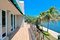 Homes Sold in Vistamar Marina, Carolina, Puerto Rico $1,395,000