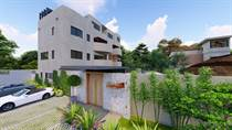 Homes for Sale in Veleta, Tulum, Quintana Roo $250,000