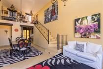 Homes for Sale in El Paraiso, San Miguel de Allende, Guanajuato $295,000