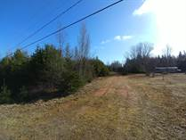 Lots and Land for Sale in Cambridge, Prince Edward Island $120,000