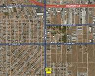 Multifamily Dwellings for Sale in Apple Valley, California $95,000