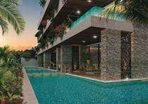 Condos for Sale in Aldea Zama, Tulum, Quintana Roo $330,000
