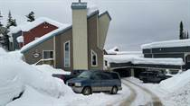 Condos for Sale in Big White, British Columbia $699,900