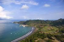 Homes for Rent/Lease in Los Suenos, Playa Herradura, Puntarenas $1,695 daily