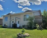 Homes for Sale in Cold Lake City, Cold Lake, Alberta $249,900