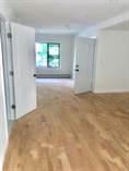 Multifamily Dwellings for Sale in Morris Heights, Bronx, New York $739,000