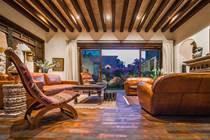 Homes for Sale in Ojo de Agua, San Miguel de Allende, Guanajuato $1,720,000