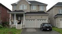 Homes for Rent/Lease in Vaughan, Ontario $4,200 monthly