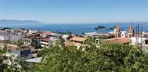 Homes for Sale in 5 de Diciembre, Puerto Vallarta, Jalisco $195,000