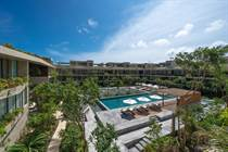 Condos for Sale in Tulum, Quintana Roo $569,000
