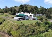 Homes for Sale in Bo. Sabana Alta, Cabo Rojo, Puerto Rico $798,000