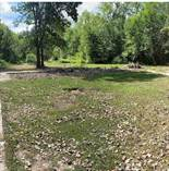 Lots and Land for Sale in Hannibal, New York $19,900