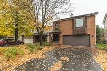 Homes Sold in Hunt Club Woods, Ottawa, Ontario $624,900