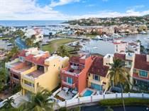 Homes for Sale in Plaza del Puerto, Palmas del Mar, Puerto Rico $885,000