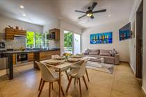 Condos for Sale in Akumal, Quintana Roo $175,000