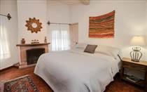 Homes for Sale in Atascadero, San Miguel de Allende, Guanajuato $299,000