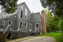 Homes Sold in Lion's Head, Ontario $379,900